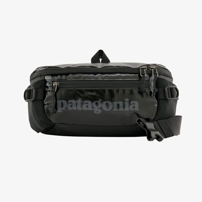 Black Hole® Waist Pack 5L