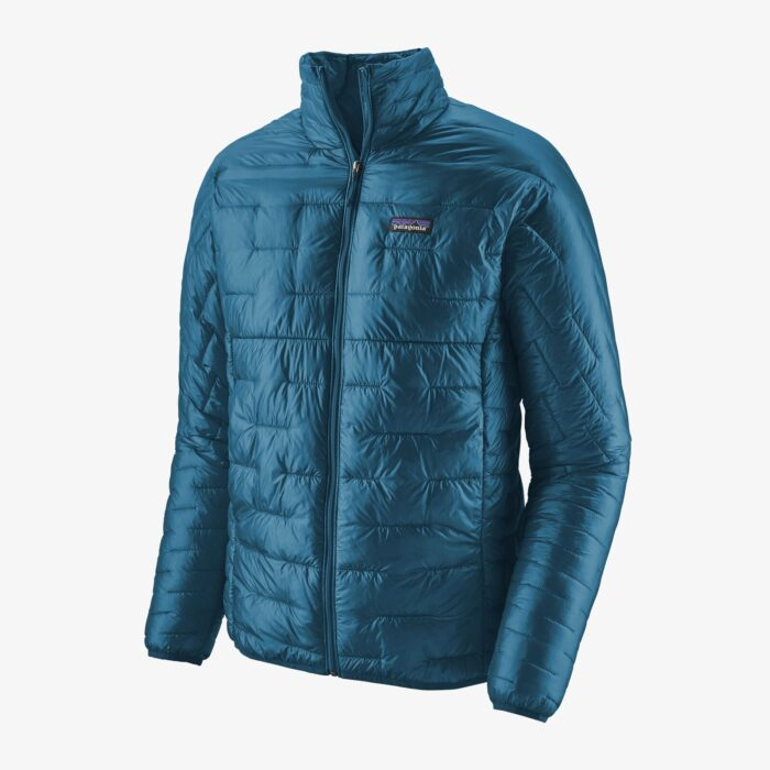 Men's Micro Puff® Jacket