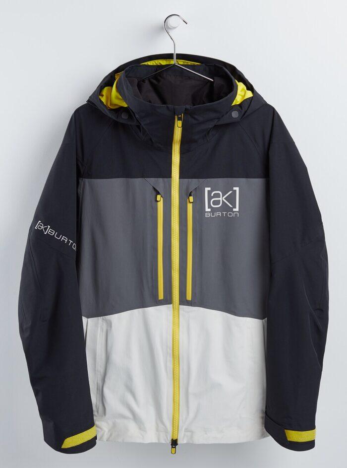 Men's Burton [ak] GORE‑TEX Swash Jacket