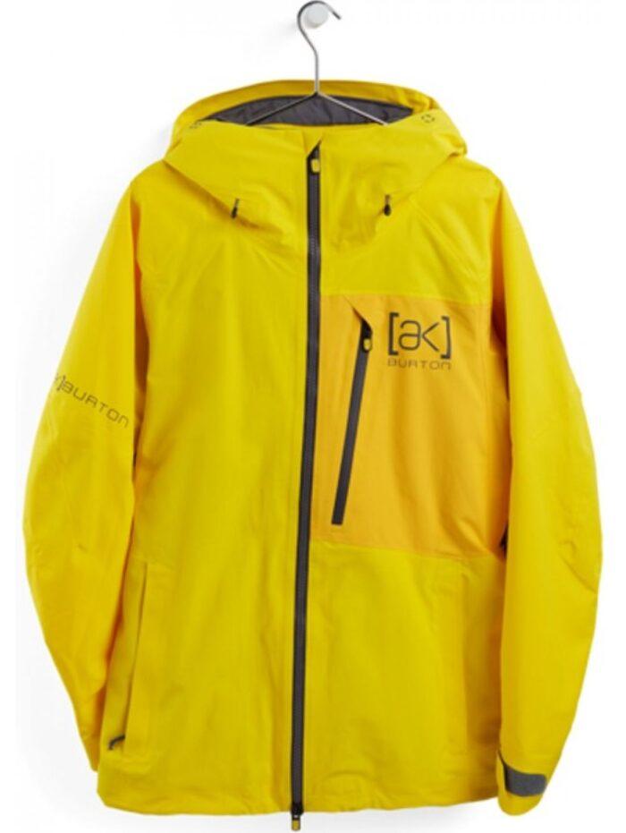 Burton [ak] GORE‑TEX Cyclic Jacket