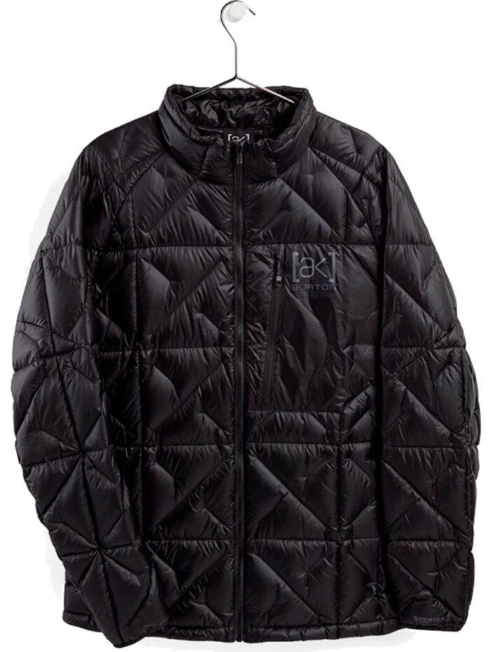 Burton [ak] Baker Down Jacket