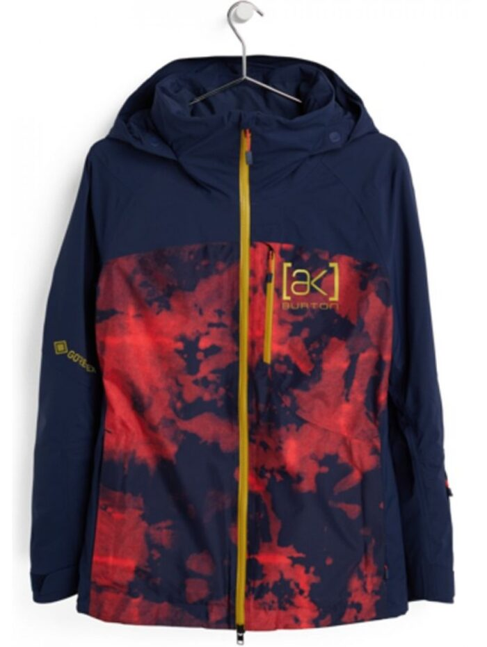 Burton [ak] GORE‑TEX 2L Embark Jacket
