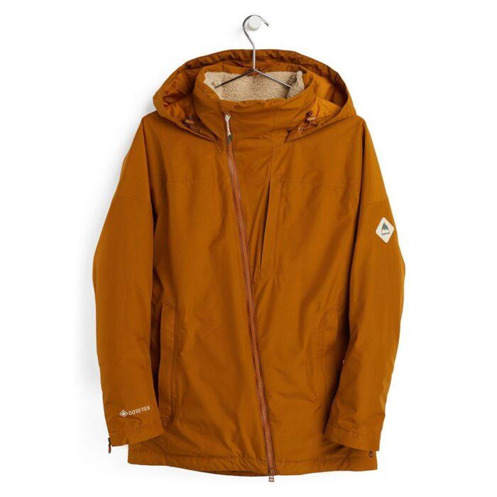 Burton GORE-TEX Balsam Jacket