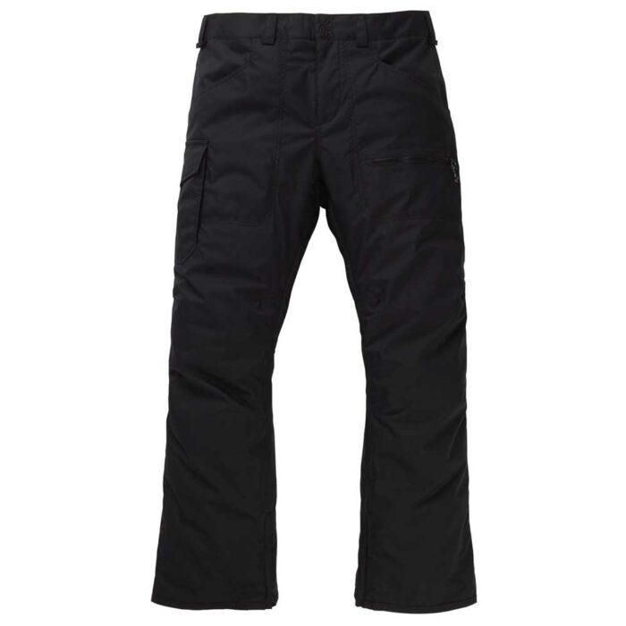 Burton GORE‑TEX Ballast Pant