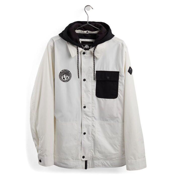 Men's Burton Dunmore Jacket