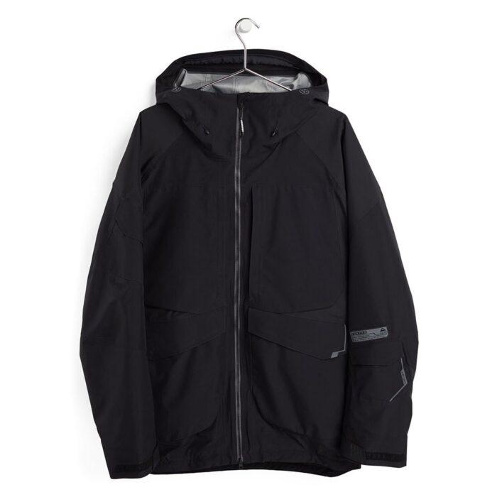 Burton GORE-TEX 2L Banshey Jacket