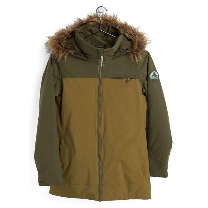 Burton Lelah Jacket
