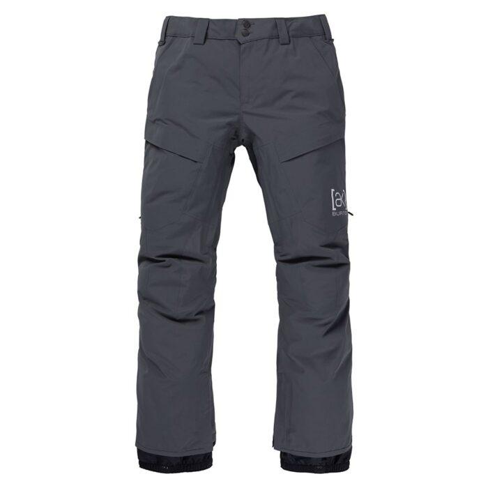 Burton [ak] GORE‑TEX Swash Pant