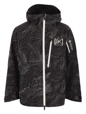 Men's Burton [ak] GORE‑TEX Cyclic Jacket
