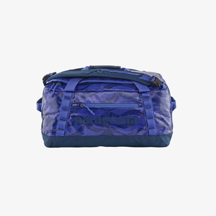 Black Hole® Duffel Bag 40L